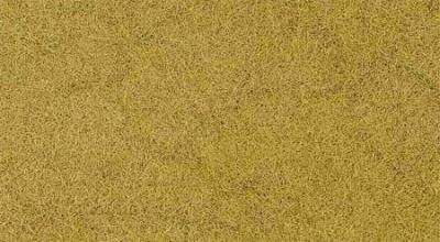 Steppengras, beige