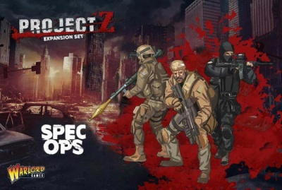 Project Z- Special Operations Team (8)