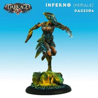 Dragyri Inferno (Female) (1)