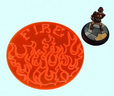 WOLSUNG Template - Fire (1)