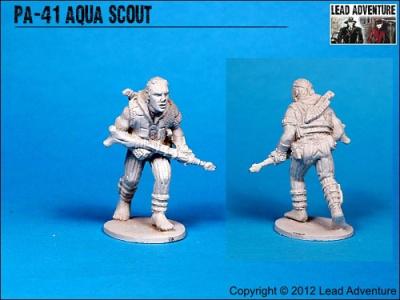 Aqua Scout (1)