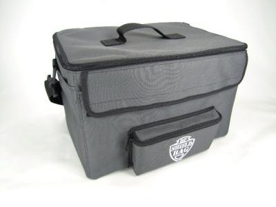 BATTLE FOAM Shield Bag (Standard Load Out)