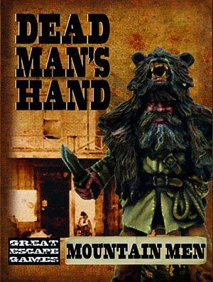 Mountain Men Boxed Gang (7)