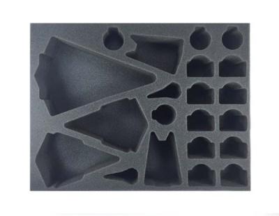 Star Wars Armada Wave 2 Imperial Foam Tray (BFL-2.5)