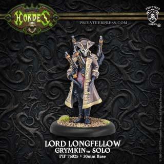 Grymkin Lord Longfellow