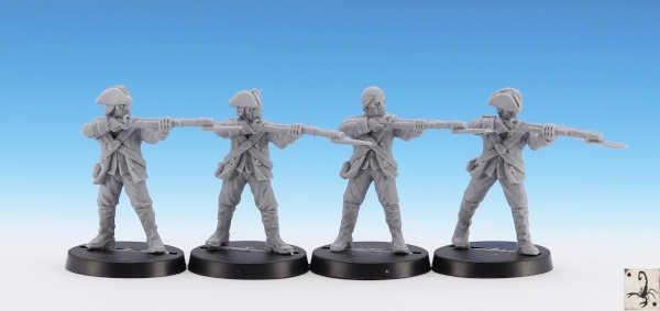 Royal Navy Marines 3 (4)