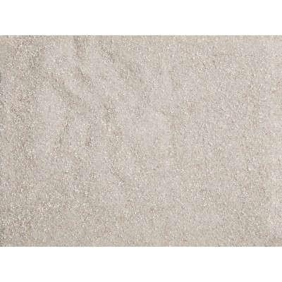Sand-Mittel
