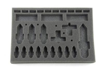FSA Starter Box Foam Tray