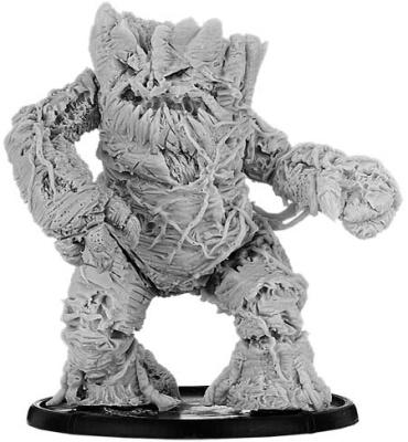Tanaíann, Fen Beast Warrior