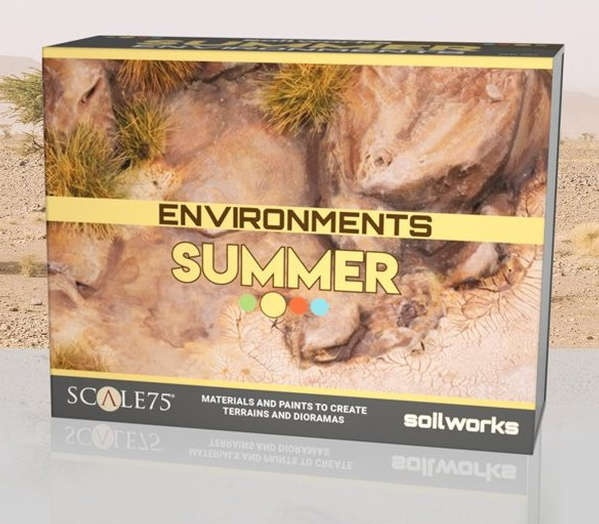 Scale75-Environment-Summer