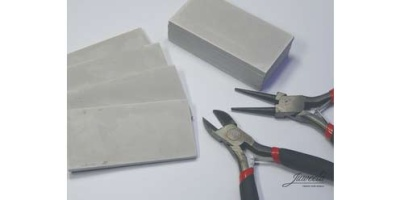 Stahlbetonplatten (9)