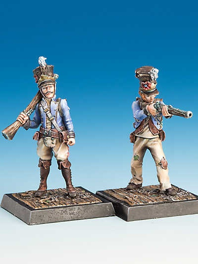 Fusiliere #2 (2)