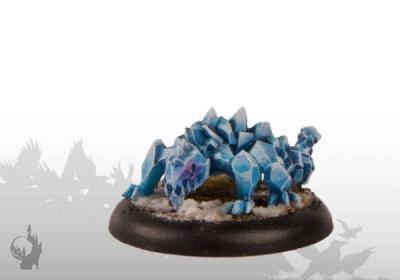 Eissalamander