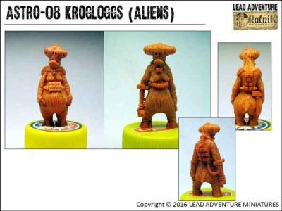 Krogloggs (Aliens) (2)