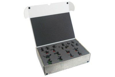 Standard Box SHADESPIRE (alle Figuren)