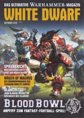 White Dwarf 004