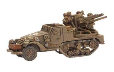 T28E1/M15 CGMC (37mm)