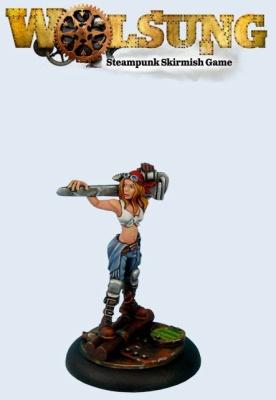 Alice Tinkerly MK2 (1)