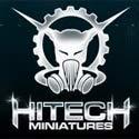 HiTech Miniatures