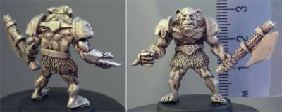 Orc Brute (1)