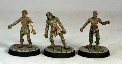Zombies II (3)