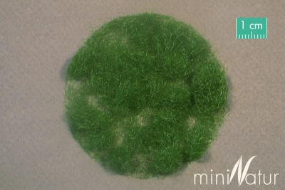Grasflock (Sommer) 4,5mm (50g)