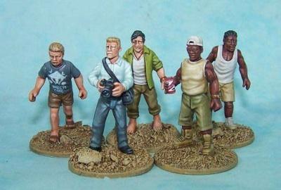 Sailors (5)