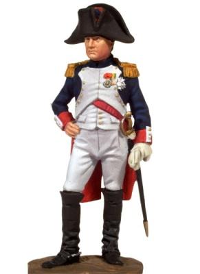 Napoleon Colonel (1809)
