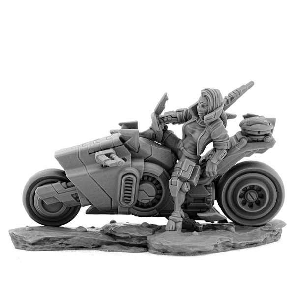 Greater Good Cyberbike (1)