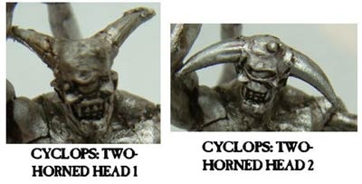 Cyclops Heads #2 (3)