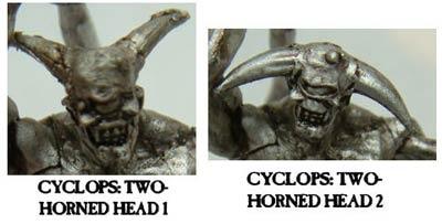 Cyclops Heads #2 (3)