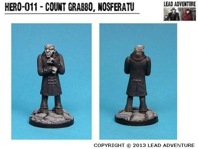 Nosferatu (1)