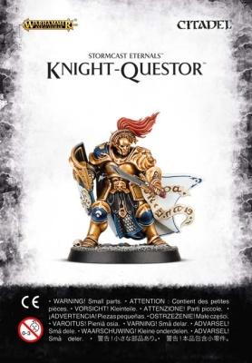 Knight-Questor (MO)