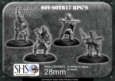 Soviet RPG (4)