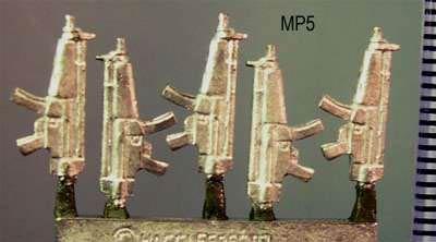 MP5  (5)