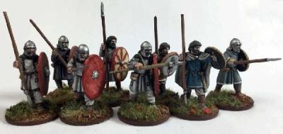Briton Pedyts (Warriors) (8)