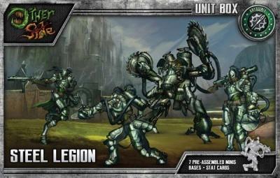 Steel Legion (7)