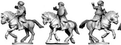 Somali Cavalry (4)