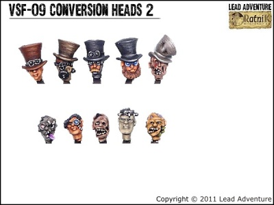 Conversion Heads 2 (10)
