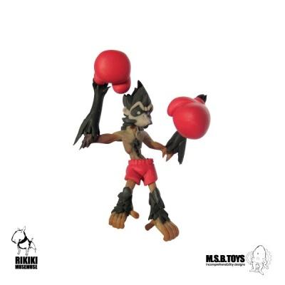 Macacou (1)