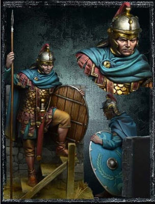 Singulari Augusti AD III