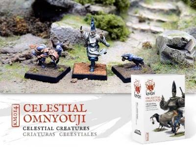 Celestial Omnyouj (3)