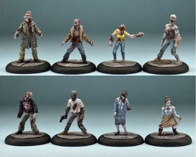 Zombie Mob 3 (8)