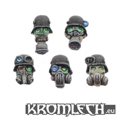 Iron Reich Helmets (10)