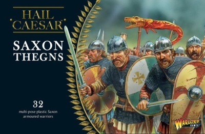 Saxon Thegn Plastic Box (32)