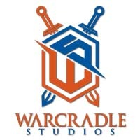 Warcradle Studio