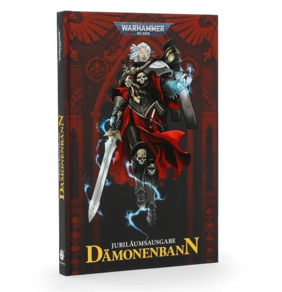 Dämonenbahn (Taschenbuch)