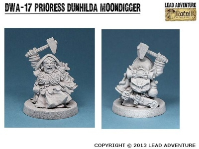 Prioress Dunhilda Moondigger (1)