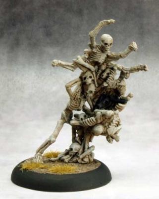 Bone Fiend
