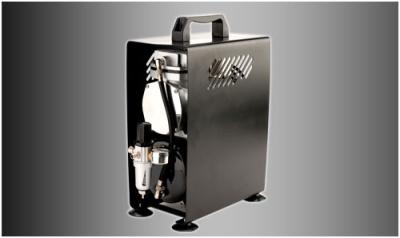 SPARMAX TC 610H Kompressor